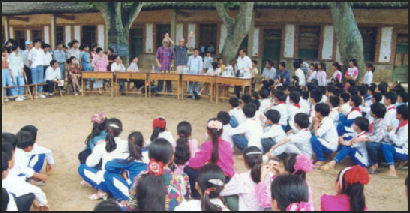 20080311-Shantai-school-assembly Nolls.jpg