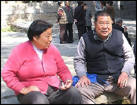Health In China Obesity Myopia Malnutrition And Hospital Customs Facts And Details