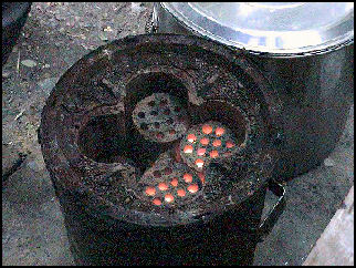 20080312-coal briquettes 2 westport.k12.ct.jpg