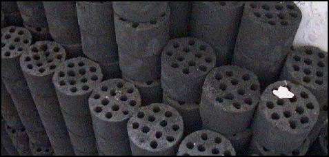 20080312-coal briquettes westport.k12.ct.jpg