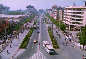 20080313-street_scene_1980s_china_photo_cia.jpg