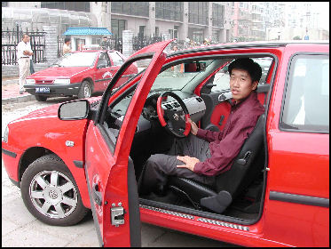 20080313-traffic-driver Beijing Julie Chao.jpg