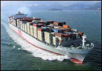 20080314-chinese_container_ship ny nerd bblog.jpg