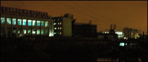 20080315-Night Shift china labor watch.jpg