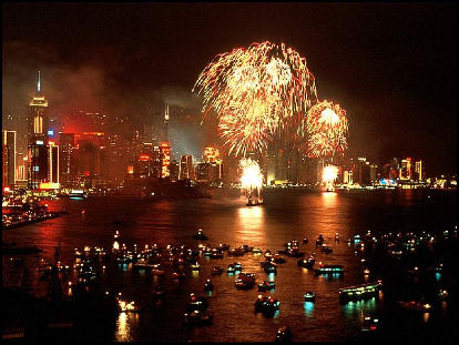 20080315-new year hong kong.jpg
