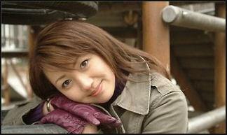 20080315-yang_huiyan_2.jpg