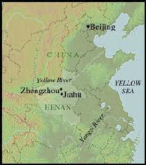 jianhu2