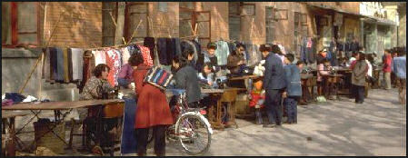 20080316-buss-sewing-ladies Nolls.jpg