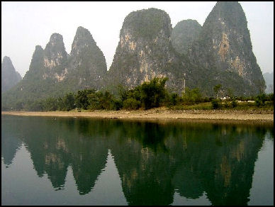 20080317-Guilin-Li-River-2 Nolls.jpg