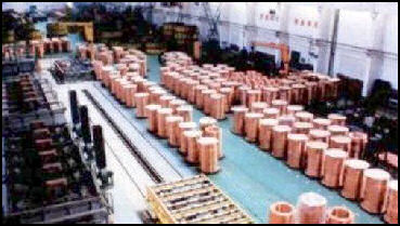 20080317-factory-copper Noll.jpg