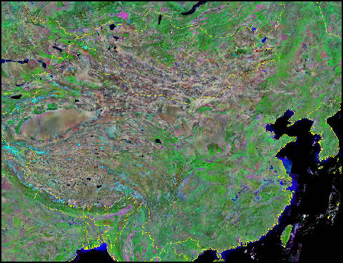 20080317-satellite-image-of-china.jpg