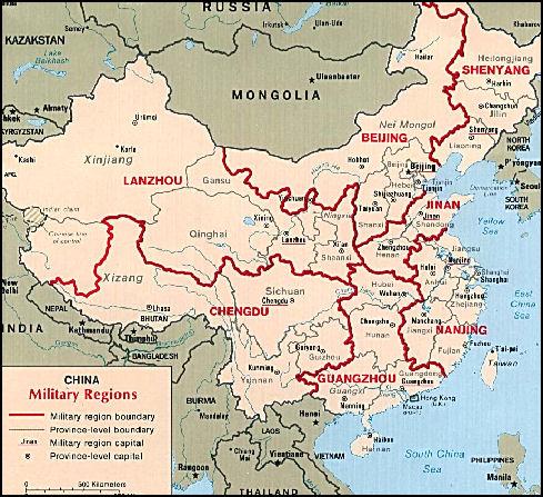 20080428-china_milre999.jpg
