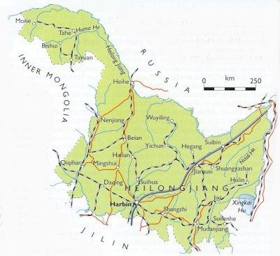HEILONGJIANG PROVINCE (Harbin, Amur River) | Facts and Details on gobi desert map, brahmaputra river map, caspian sea map, indus river, ganges river map, euphrates river map, kamchatka peninsula map, lake baikal, lena river, kuril islands, ganges river, amu darya, yellow river, moscow map, ob river, irrawaddy river map, mackenzie river, danube map, yalu river, yangtze river, mekong map, yenisei river map, aral sea map, yangtze river map, himalayas map, bering sea map, yenisei river, don river map, xi jiang river map, chang jiang river map, russia map, amu darya river map, ural river, kamchatka peninsula, brahmaputra river,