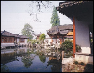 what to see in hangzhou china