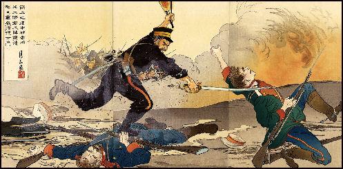 http://factsanddetails.com/media/2/20090730-VisualizingCulturesmit.Russo-Japanesewar2000_448_l.jpg