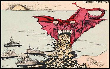 Japan Before World War Ii The Rise Of Japanese Militarism