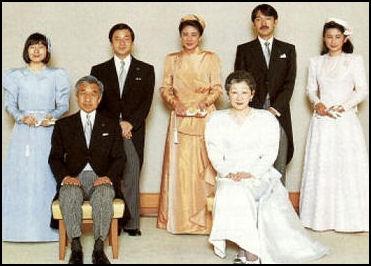 Royal family documentary 1969 online dating 6