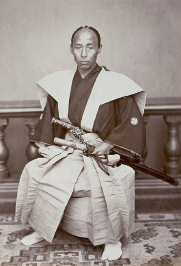 20090802-samurai%20warrior.jpg