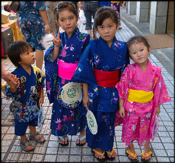traditional japanese history essay Free sample essay on culture culture is one of the most important and basic concepts of sociology 1321 words short essay on the culture ashish agarwal.