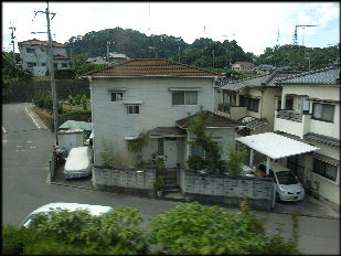 HOMES IN JAPAN: TRADITIONAL HOUSES, TIGHT SPACES, CAPSULE HOTELS ...