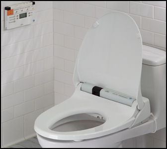 japanese style toilet seat. TOILETS IN JAPAN  Facts and Details