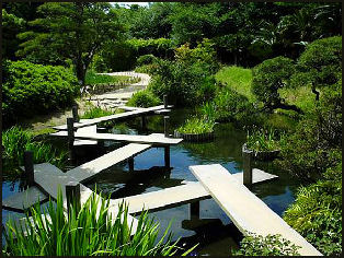 GARDENS AND BONSAI IN JAPAN HISTORY TYPES TRENDS AND