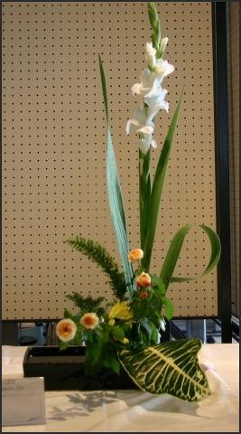 Ikebana Japanese Flower Arranging History Styles And