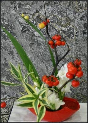 "b36ceadb0fe The word ikebana is usually translated as ""the Japanese art of flower  arrangement"