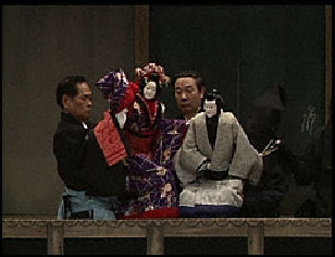 a history of japans oldest theatre forms kabuki and bunraku Japanese theatre predates american theatre (even america itself) by more than a whole millennium the oldest written document in japan (c 712) records a performance dedicated to the sun goddess amaterasu the great from noh to kabuki, japan has a set place in theatre history as do women.