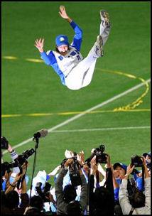 Japanese Baseball History Gangsters High School Baseball Female