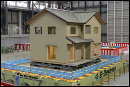 Earthquakes Safety Life And Earthquake Resistant
