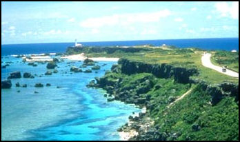 Ryukyu Islands North And South Of Okinawa Facts And Details