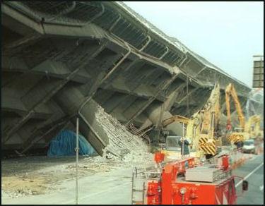 """earthquake hits kobe japan 1995 Kobe bryant or lebron earthquake hit kobe, japan 1995 """"earthquakes don't kill people, buildings do"""" kobe japan earthquake 1995 when and where did."""