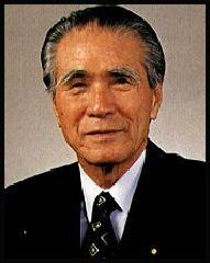 APOLOGIES, LACK OF APOLOGIES, JAPANESE TEXTBOOKS