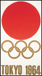 olympics and japan