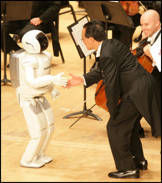 LANG LANG, YO YO MA AND CHINESE WESTERN CLASSICAL MUSICIANS | Facts