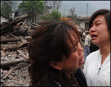 essay about sichuan earthquake Essays on kobe earthquake we southern haiti earthquake (january 2010), sichuan- china earthquake (may this essay aims to evaluate the impacts of natural.
