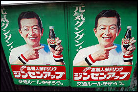 20100501-food and drink  Japan-photo.deD-WERB57.jpg