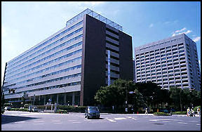 20100501-mINSITRY OF ECONOMY, TRADE  japan-photo.deD-MIN03-01.jpg