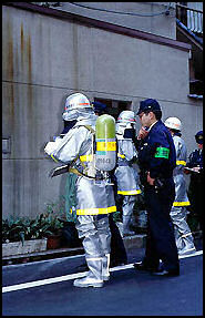 20100502-FEUERWEHR japan-photo.de.jpg