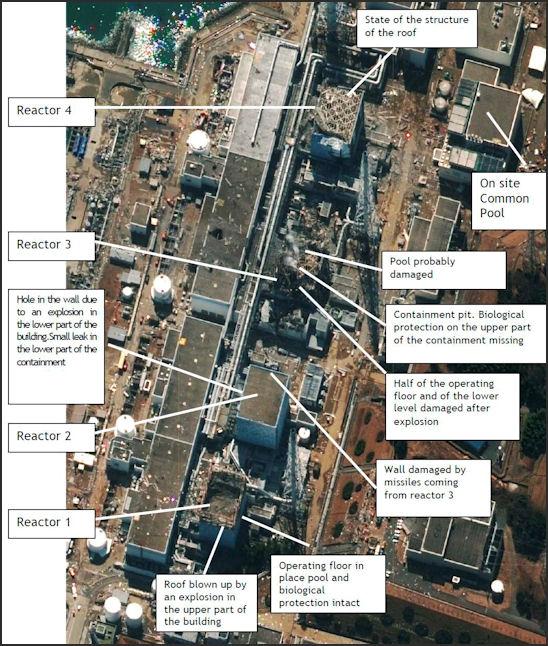 20110413-Fukushima-1(24032011).jpg