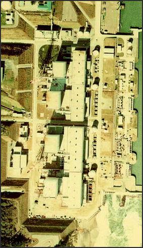20110413-Fukushima_1_NPP_stereo_75.jpg