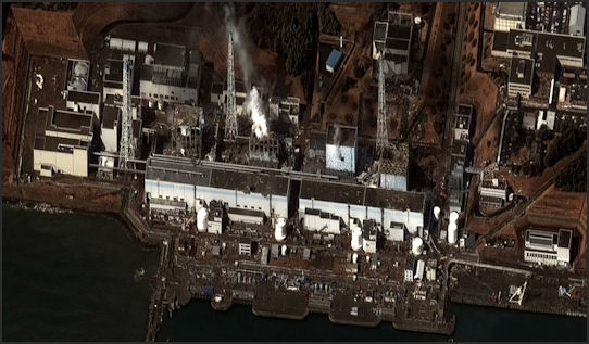 20110413-Fukushima_I_by_Digital_Globe_2.jpg