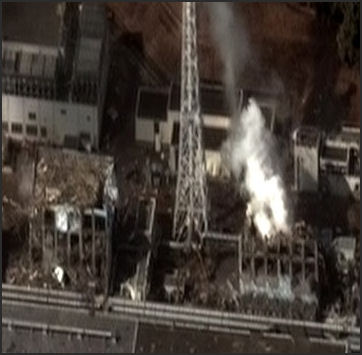 20110413-Fukushima_I_by_Digital_Globe_2_crop.jpg