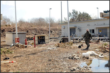 20110413-US Navy damaged fuel station22.jpg