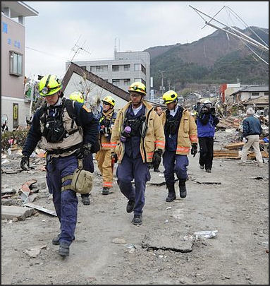 20110413-US Navy search and rescue in Ofunato.jpg