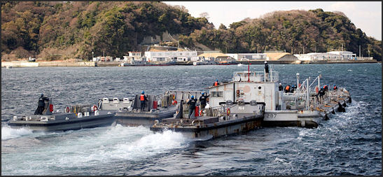 20110413-US_Navy_110326-N-UZ446-088 water barge.jpg