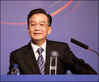 20111029-China.org wen jiabao.jpg