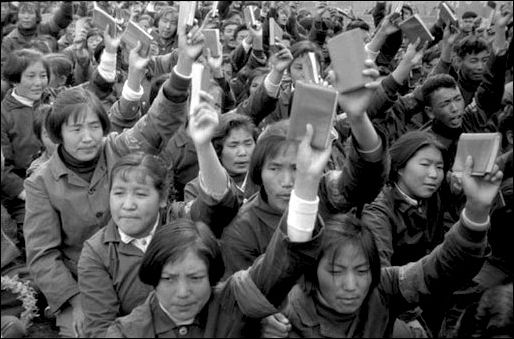 1967 cultural revolution of china The great proletarian cultural revolution  was a time of large cultural change in china,  the cultural revolution began to slow down in 1967,.