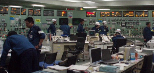 20111031-Tepco inside control March 11 110810_1.jpg